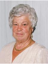 Giovina Serra