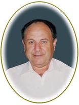 Giovanni De Lise