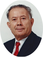 Anthony Sarraino