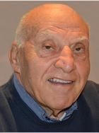 Eugenio Coletta