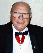 Manfredo Antonucci