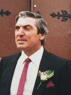 Daniel De Melo