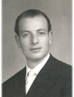 Giovanni Mosca