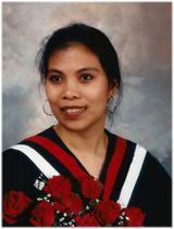 Jocelyn Julao