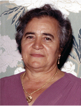 Francesca Magaletta