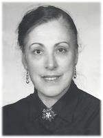 Olimpia Dominguez
