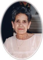 Carolina  Volpentesta (Vercillo)