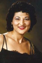 Maria Concetta  Capistrano