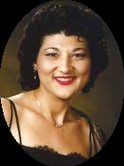 Maria Capistrano