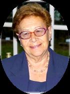 Santina Lanetta