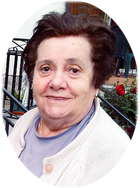 Maria Bertolo