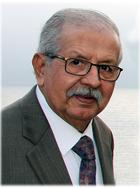 Jaime Ledesma Paladines