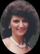 Palmina Falcone