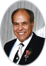 Giuseppe Gulla