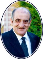 Gino  Lisi