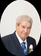 Giorgio Marcello