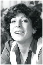 Mirella  Alfano