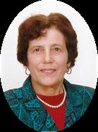 Maria Guzzo
