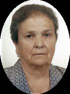 Natalina Pendola