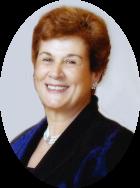 Anna Maria Corradi