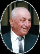 Raffaele Marcoccio