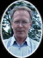 Joseph John Pastorek