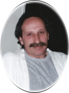 Frank Manna