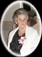 Maria Parete