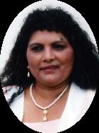 Hisha Bibi Hildahl