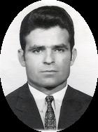 Vincenzo Furlano