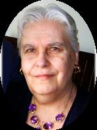 Rita Testani