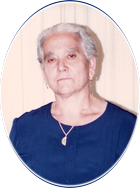 Elda Greco