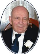 Paolo Ercole