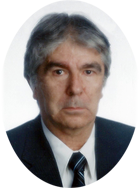 Javier Jose Serna