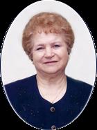 Luisa Giancola