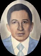Adan Gavilema Jaramillo