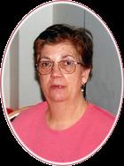 Maria Ponciano