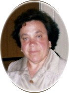 Giuseppina Marzilli