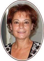 Felicia Isabella  Marcello