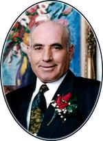 Mario  Rago