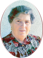Anna Ridolfo