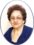 Maria De Meo