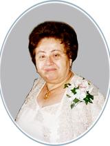 Sebastiana Caruso