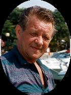 Italo Ridolfi