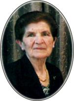Adele Andreoli (Memme)