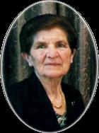 Adele Andreoli