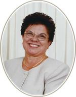 Maria  Vetro