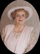 Evelina Coletta