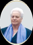 Dora Martino