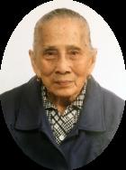 Vicenta Hernandez